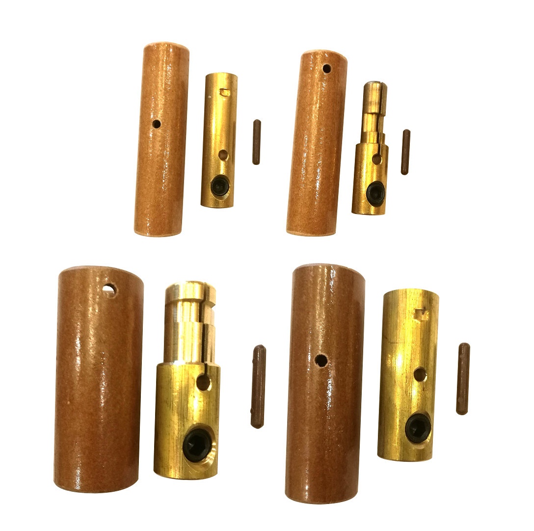 300A male camlock.png